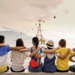 DOT2010Friendship 150x150 - Neue Art der Messung Ihres 'Freundschaftsniveaus' entdeckt