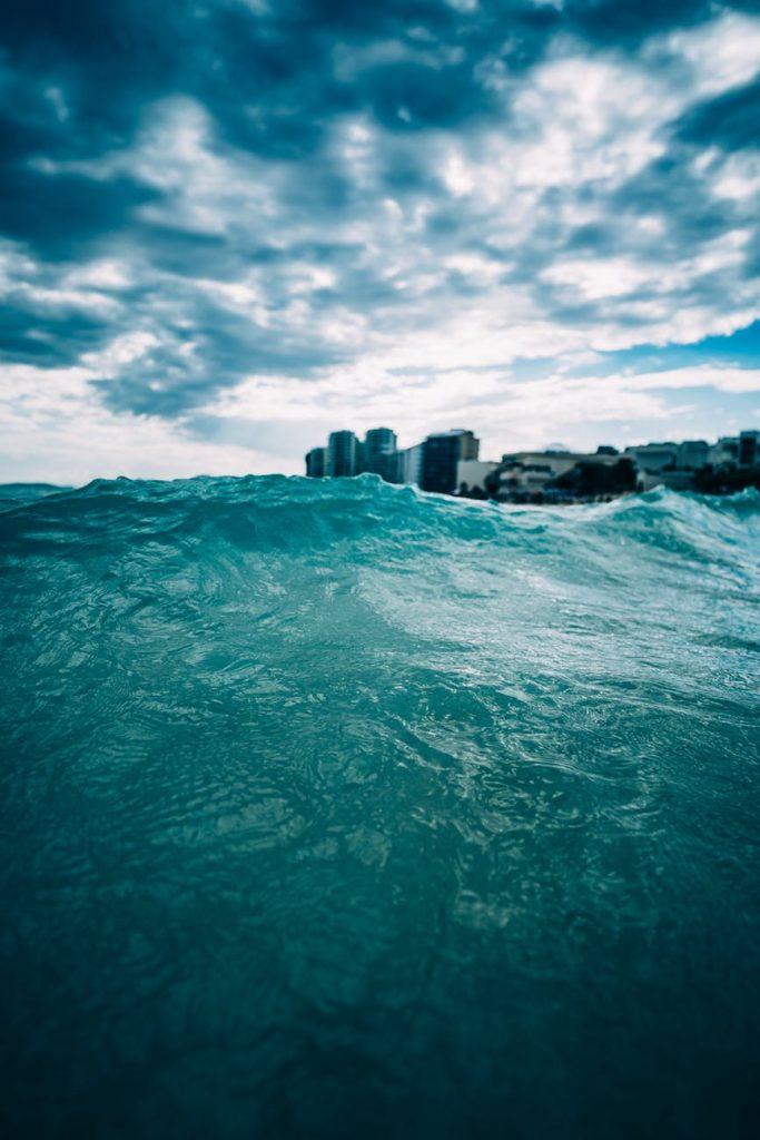 dot2010CityRisk 683x1024 - Die Eisberge Grönlands schmelzen schneller denn je