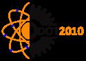 DOT 2010